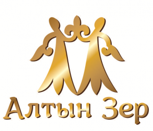 cropped-logo-altyn-zere.png